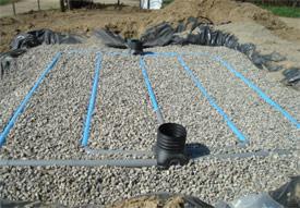 sima coise 20 filtre sable vertical drain. Black Bedroom Furniture Sets. Home Design Ideas